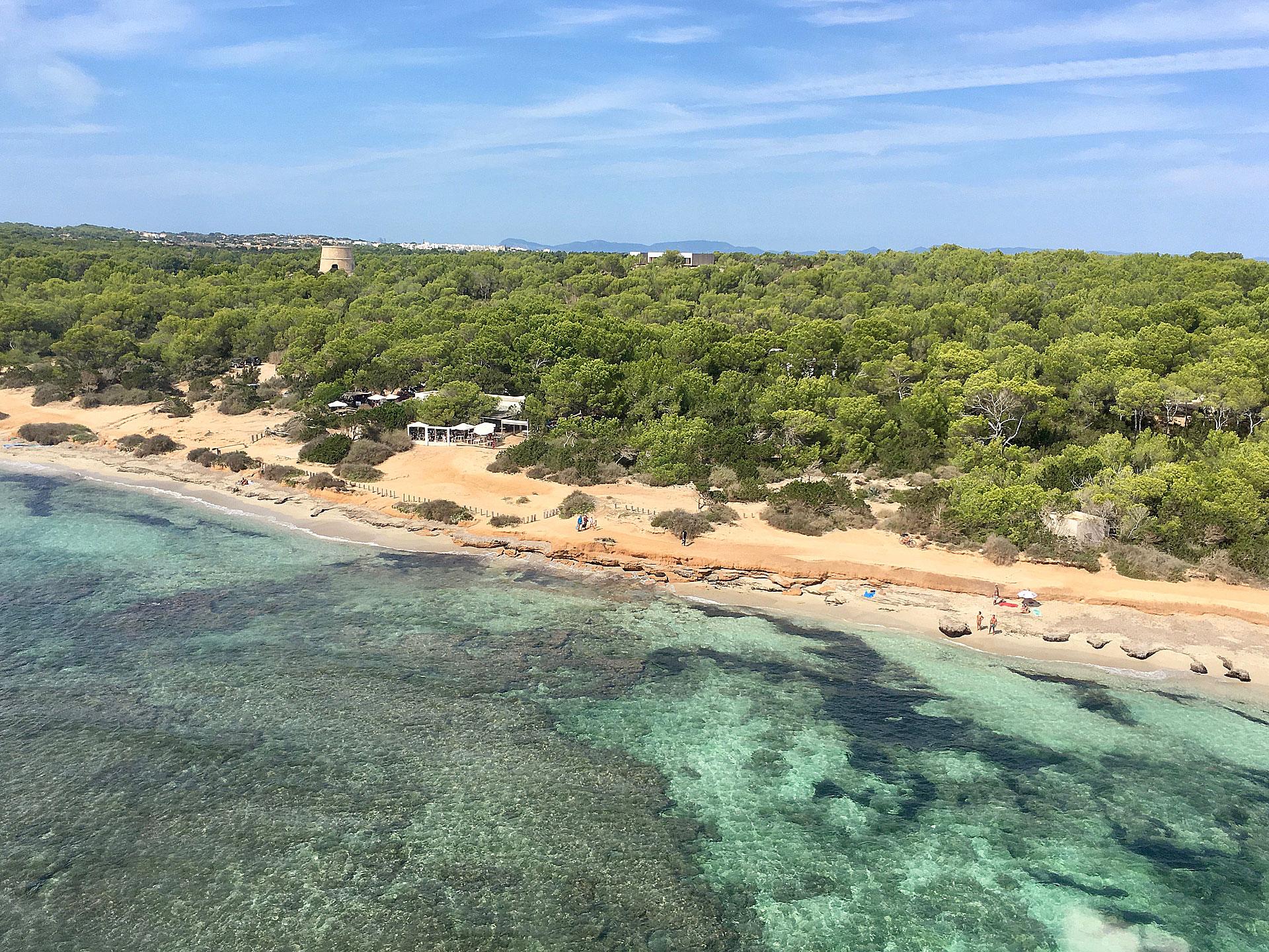 2017_09_22_Raid_Menorca---173