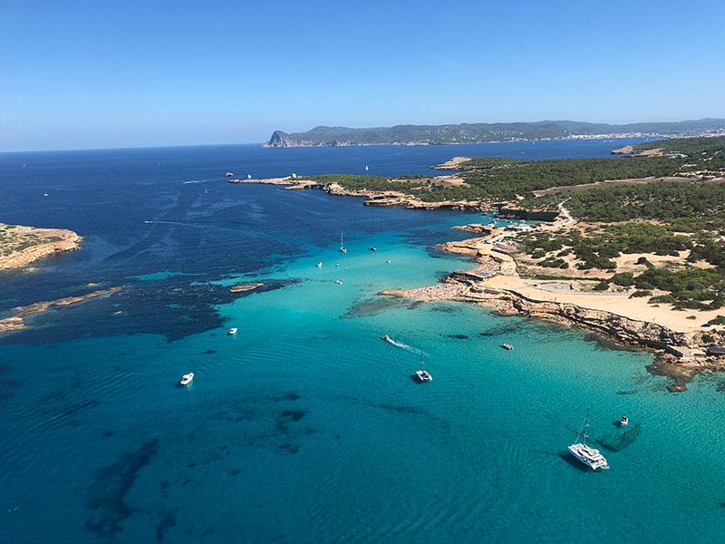 2018_09_28_Raid Menorca - 30