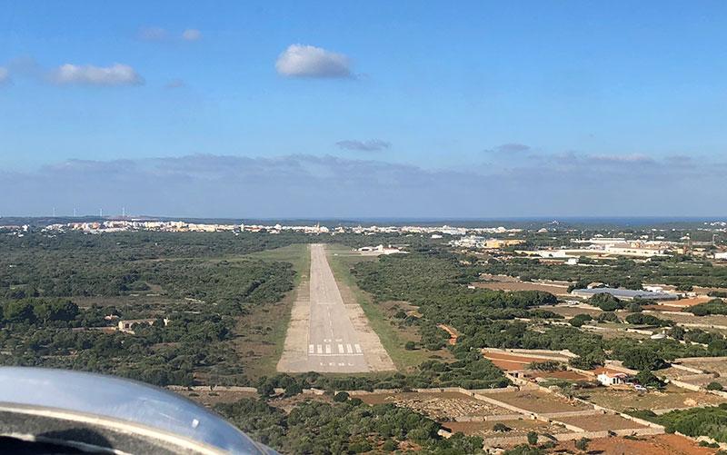2018_09_28_Raid Menorca - 97